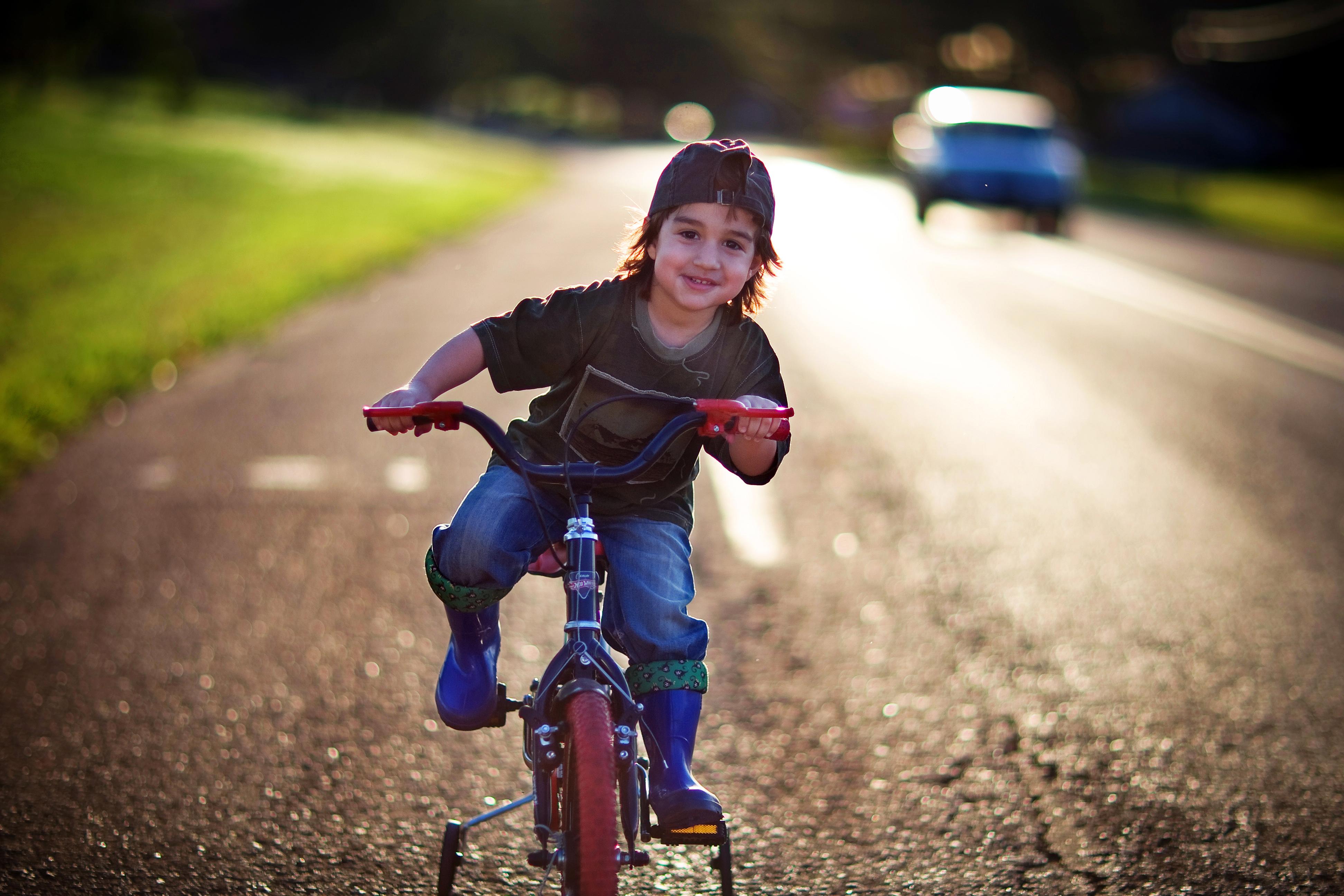 Boy Hidden Power Stories Leadership Gary Rays Blog